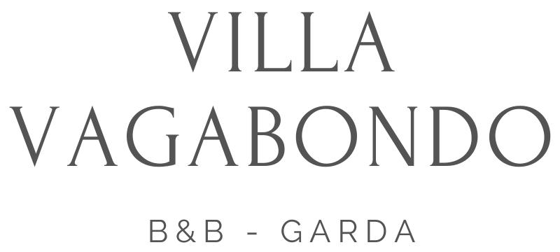 Villa Vagabondo